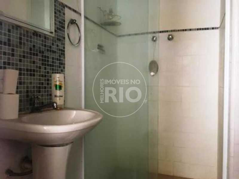 Melhores Imoveis no Rio - Apartamento 2 quartos à venda Andaraí, Rio de Janeiro - R$ 250.000 - MIR2491 - 6