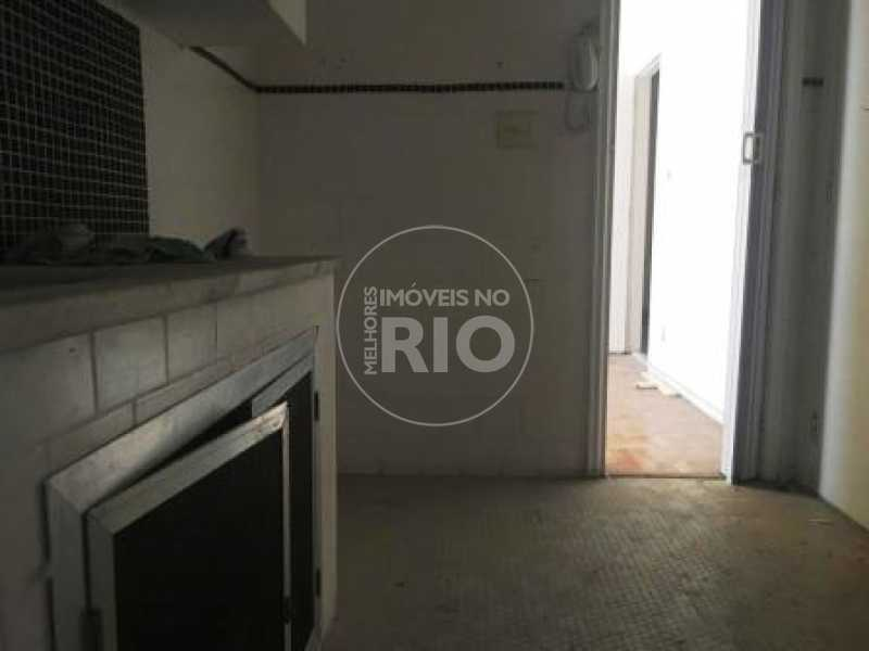 Melhores Imoveis no Rio - Apartamento 2 quartos à venda Andaraí, Rio de Janeiro - R$ 250.000 - MIR2491 - 8