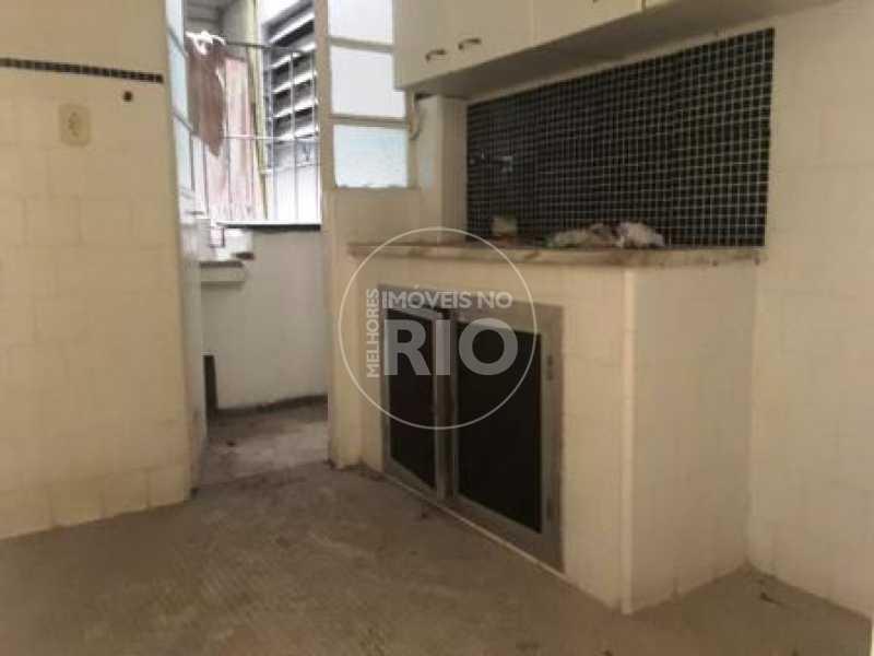 Melhores Imoveis no Rio - Apartamento 2 quartos à venda Andaraí, Rio de Janeiro - R$ 250.000 - MIR2491 - 9