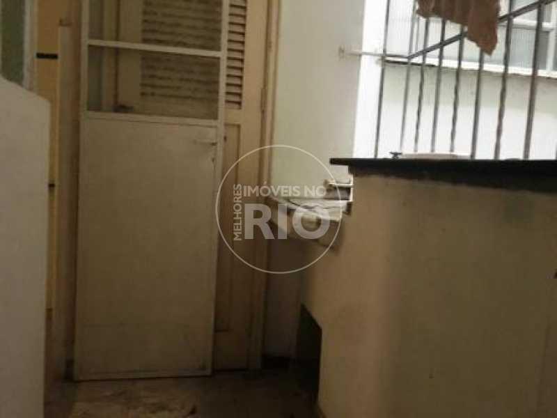 Melhores Imoveis no Rio - Apartamento 2 quartos à venda Andaraí, Rio de Janeiro - R$ 250.000 - MIR2491 - 10