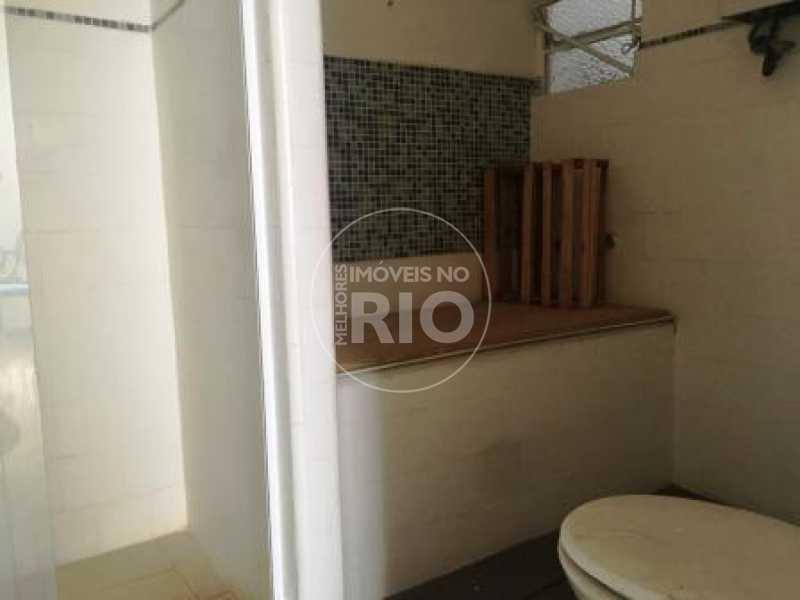 Melhores Imoveis no Rio - Apartamento 2 quartos à venda Andaraí, Rio de Janeiro - R$ 250.000 - MIR2491 - 16