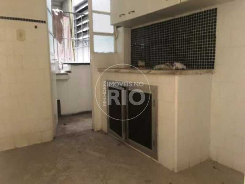 Melhores Imoveis no Rio - Apartamento 2 quartos à venda Andaraí, Rio de Janeiro - R$ 250.000 - MIR2491 - 18