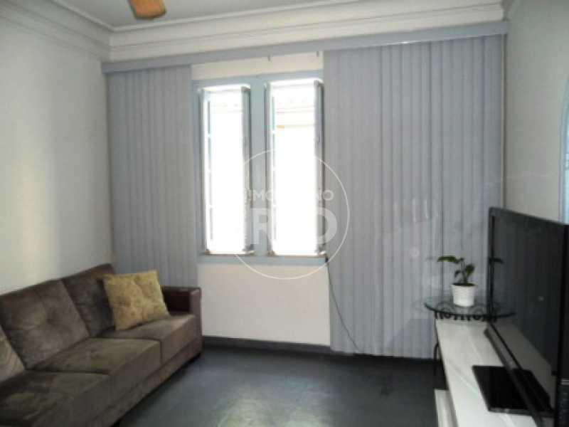 Melhores Imoveis no Rio - Casa 4 quartos em Vila Isabel - MIR2492 - 6