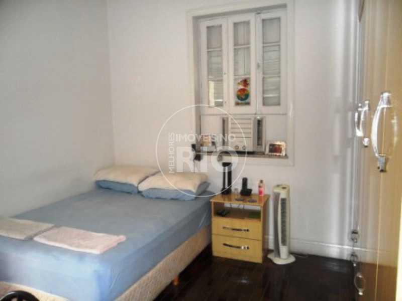 Melhores Imoveis no Rio - Casa 4 quartos em Vila Isabel - MIR2492 - 9