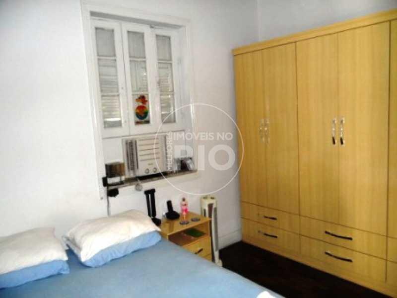Melhores Imoveis no Rio - Casa 4 quartos em Vila Isabel - MIR2492 - 10