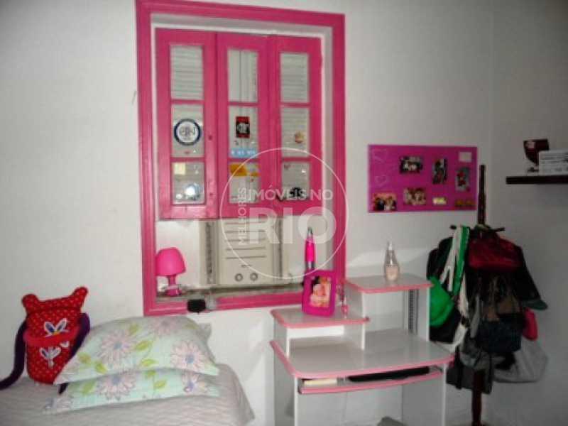 Melhores Imoveis no Rio - Casa 4 quartos em Vila Isabel - MIR2492 - 11