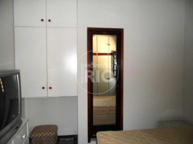 Melhores Imoveis no Rio - Casa 4 quartos em Vila Isabel - MIR2492 - 12