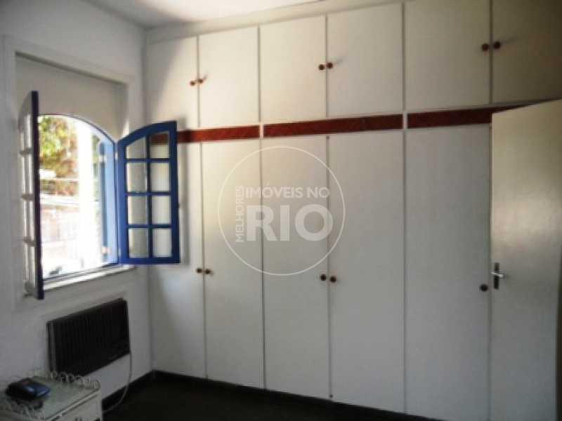 Melhores Imoveis no Rio - Casa 4 quartos em Vila Isabel - MIR2492 - 13