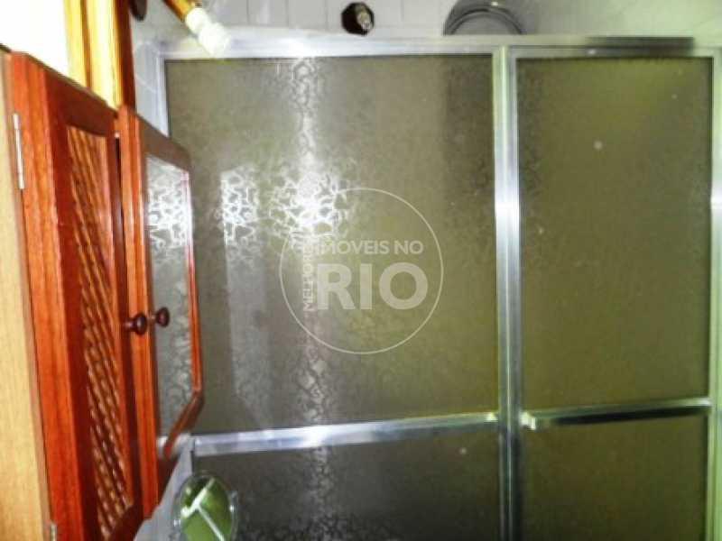 Melhores Imoveis no Rio - Casa 4 quartos em Vila Isabel - MIR2492 - 15
