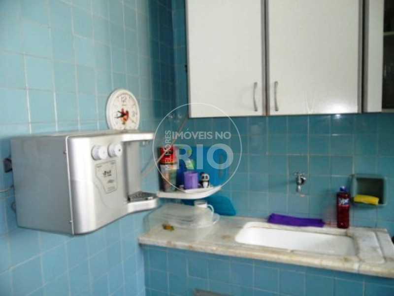 Melhores Imoveis no Rio - Casa 4 quartos em Vila Isabel - MIR2492 - 17