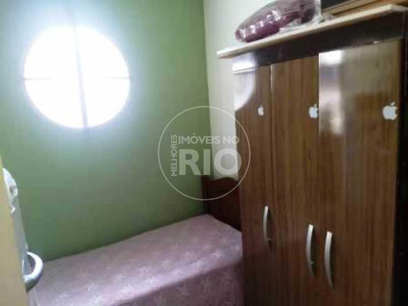Melhores Imoveis no Rio - CASA DE VILA 3 QUARTOS EM VILA ISABEL - MIR2494 - 13