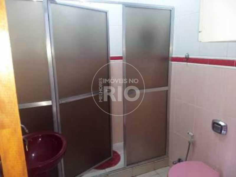 Melhores Imoveis no Rio - CASA DE VILA 3 QUARTOS EM VILA ISABEL - MIR2494 - 14