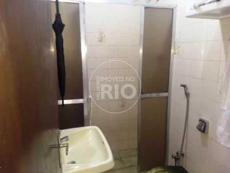 Melhores Imoveis no Rio - CASA DE VILA 3 QUARTOS EM VILA ISABEL - MIR2494 - 15