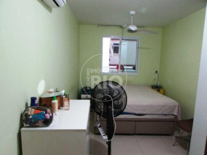 Melhores Imoveis no Rio - Apartamento 2 quartos na Tijuca - MIR2498 - 6