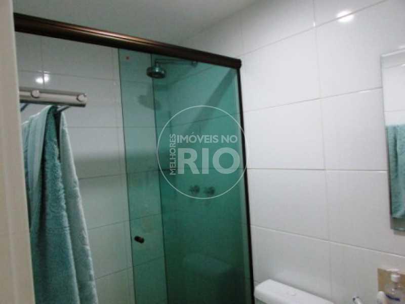 Melhores Imoveis no Rio - Apartamento 2 quartos na Tijuca - MIR2498 - 12