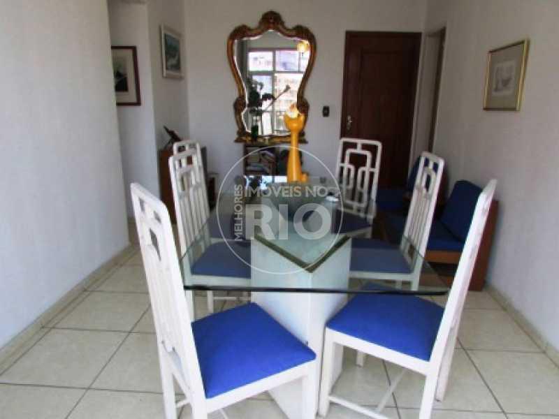 Melhores Imoveis no Rio - Apartamento 2 quartos no Cachambi - MIR2502 - 3