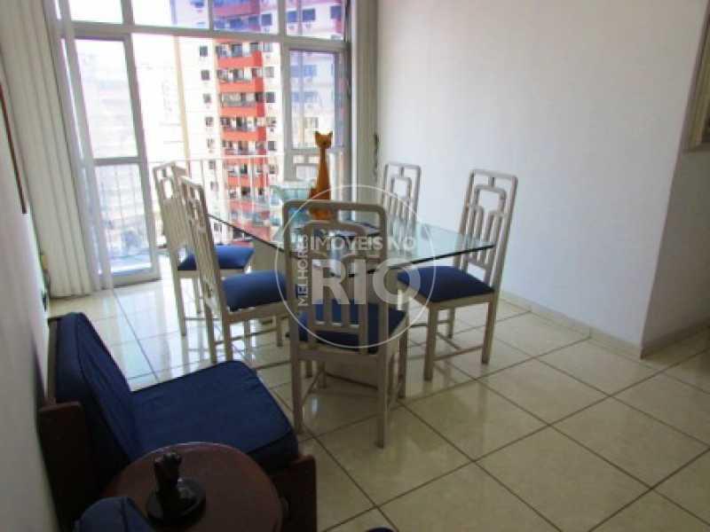 Melhores Imoveis no Rio - Apartamento 2 quartos no Cachambi - MIR2502 - 4