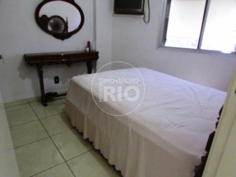 Melhores Imoveis no Rio - Apartamento 2 quartos no Cachambi - MIR2502 - 5