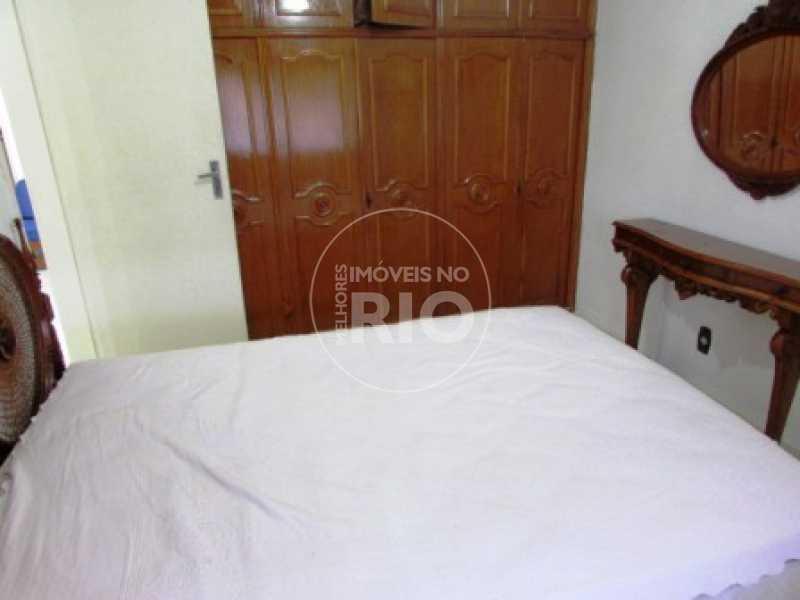 Melhores Imoveis no Rio - Apartamento 2 quartos no Cachambi - MIR2502 - 6