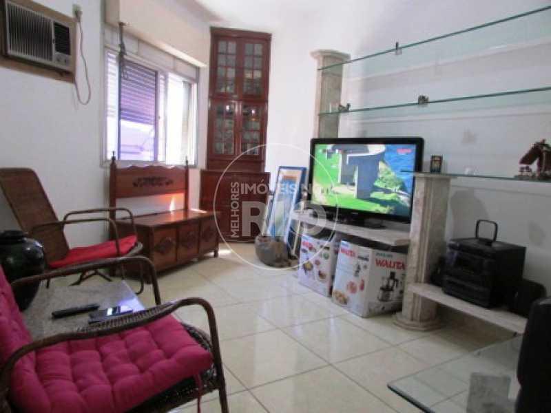 Melhores Imoveis no Rio - Apartamento 2 quartos no Cachambi - MIR2502 - 7