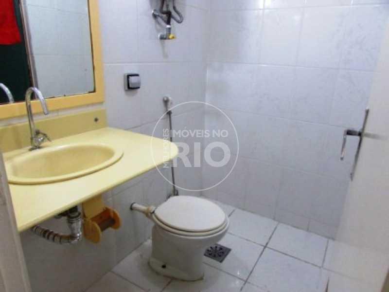 Melhores Imoveis no Rio - Apartamento 2 quartos no Cachambi - MIR2502 - 8