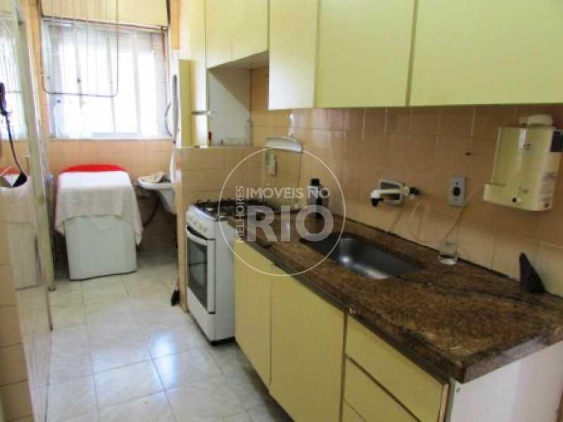 Melhores Imoveis no Rio - Apartamento 2 quartos no Cachambi - MIR2502 - 9