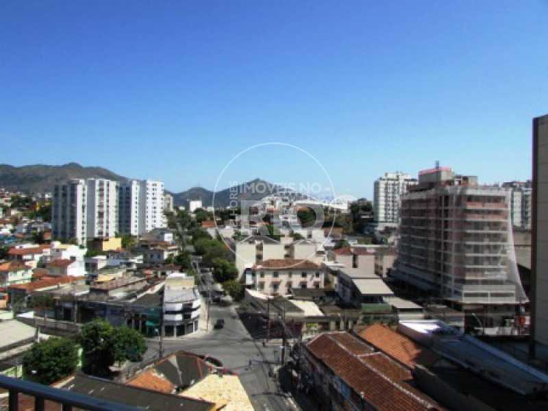 Melhores Imoveis no Rio - Apartamento 2 quartos no Cachambi - MIR2502 - 12