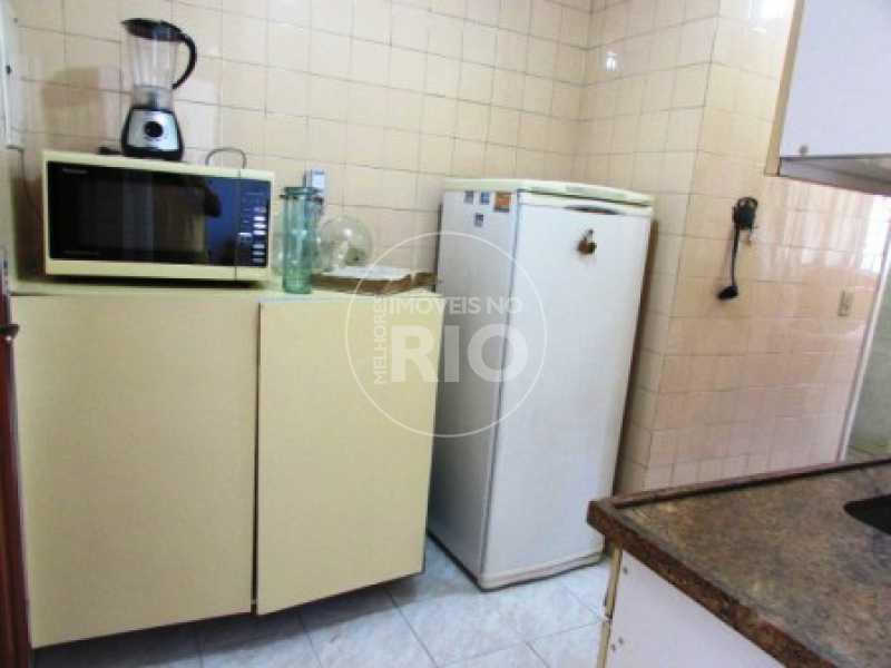 Melhores Imoveis no Rio - Apartamento 2 quartos no Cachambi - MIR2502 - 21