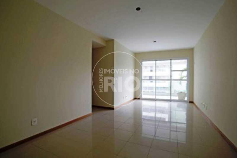 Melhores Imoveis no Rio - Apartamento 3 quartos no RIO 2 - MIR2509 - 4