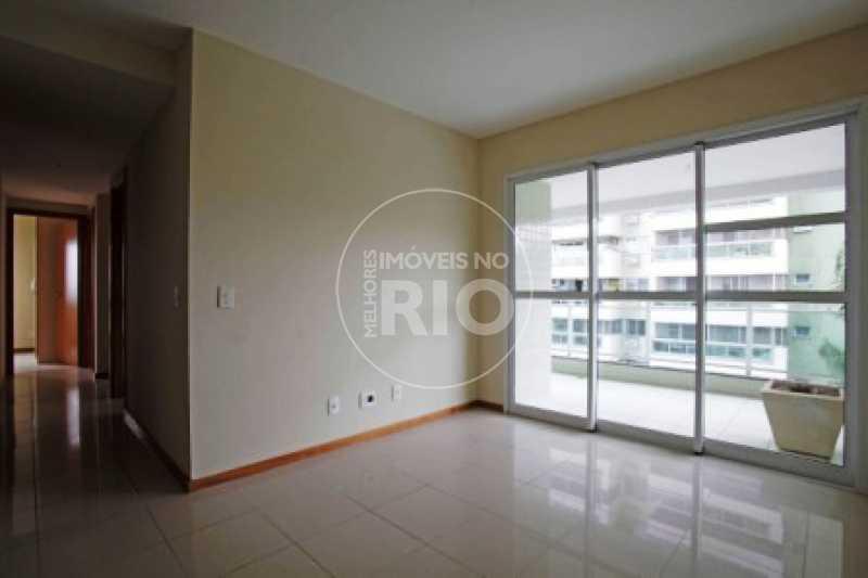 Melhores Imoveis no Rio - Apartamento 3 quartos no RIO 2 - MIR2509 - 5