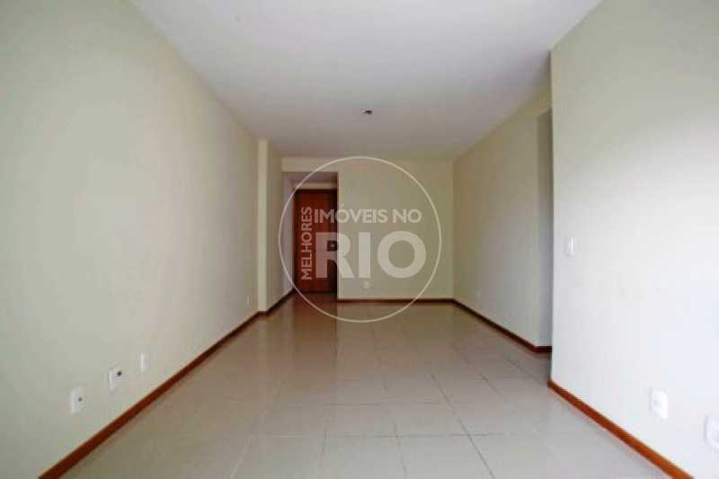 Melhores Imoveis no Rio - Apartamento 3 quartos no RIO 2 - MIR2509 - 6