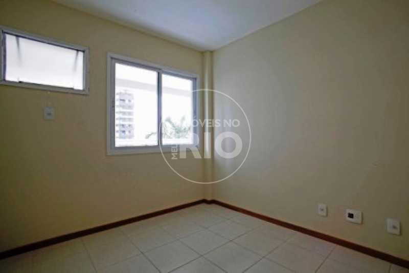 Melhores Imoveis no Rio - Apartamento 3 quartos no RIO 2 - MIR2509 - 7