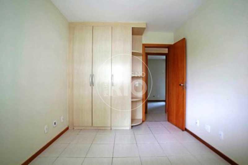 Melhores Imoveis no Rio - Apartamento 3 quartos no RIO 2 - MIR2509 - 8