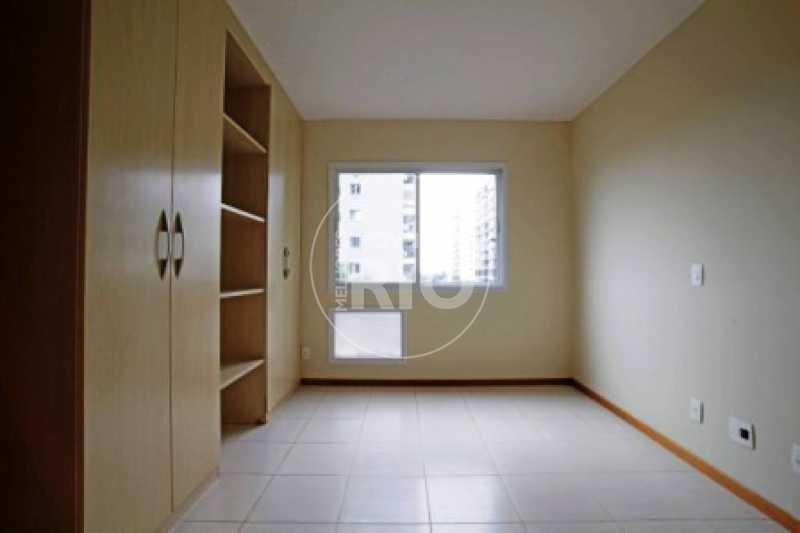 Melhores Imoveis no Rio - Apartamento 3 quartos no RIO 2 - MIR2509 - 9