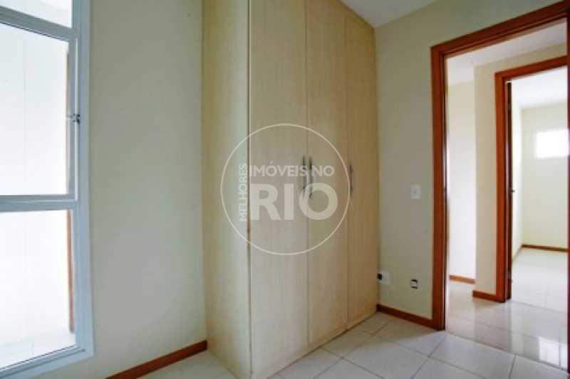 Melhores Imoveis no Rio - Apartamento 3 quartos no RIO 2 - MIR2509 - 10