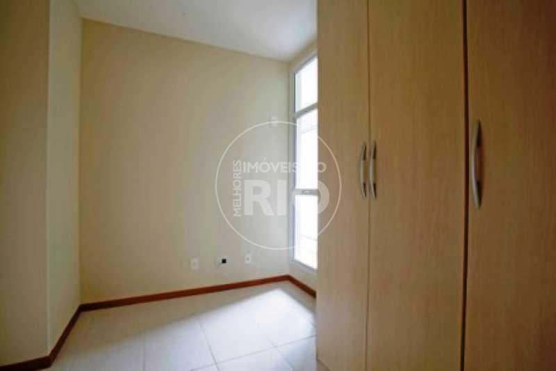 Melhores Imoveis no Rio - Apartamento 3 quartos no RIO 2 - MIR2509 - 11