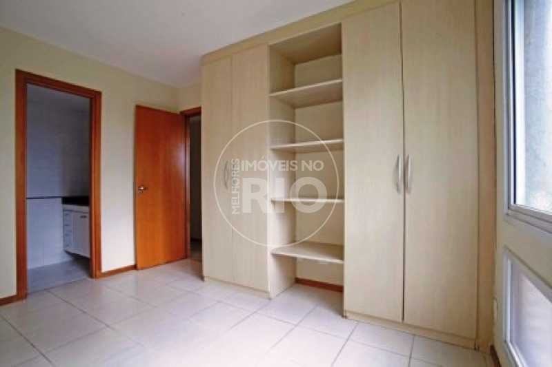Melhores Imoveis no Rio - Apartamento 3 quartos no RIO 2 - MIR2509 - 12
