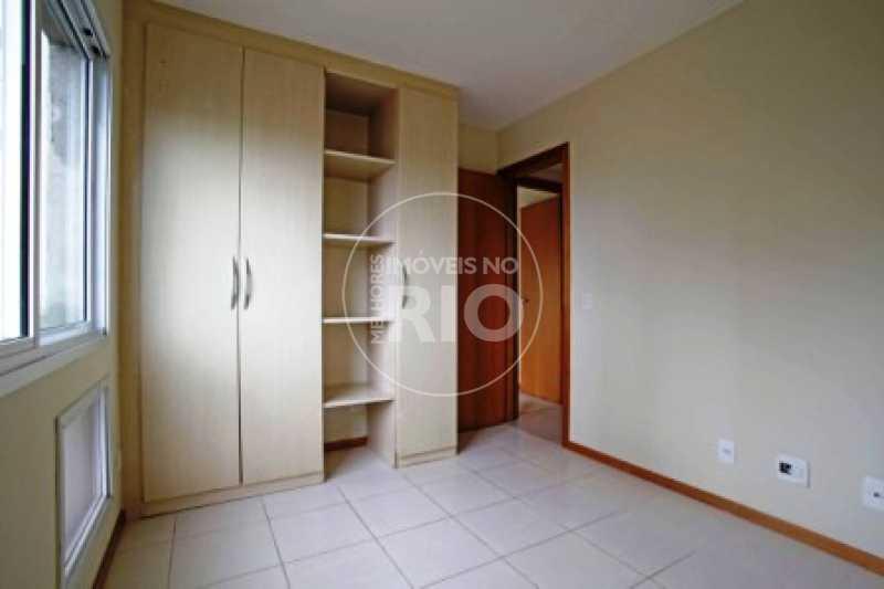 Melhores Imoveis no Rio - Apartamento 3 quartos no RIO 2 - MIR2509 - 13