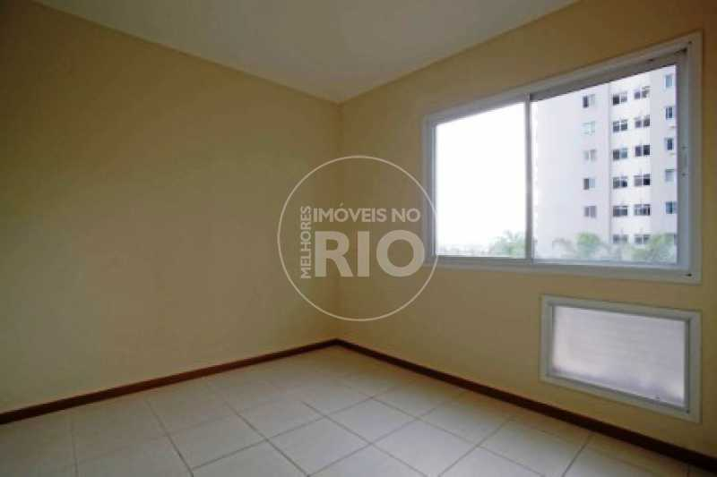 Melhores Imoveis no Rio - Apartamento 3 quartos no RIO 2 - MIR2509 - 14