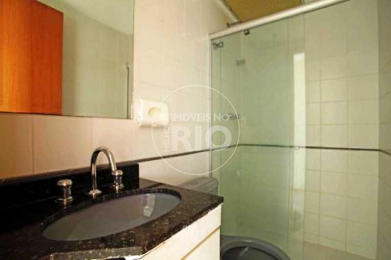Melhores Imoveis no Rio - Apartamento 3 quartos no RIO 2 - MIR2509 - 15