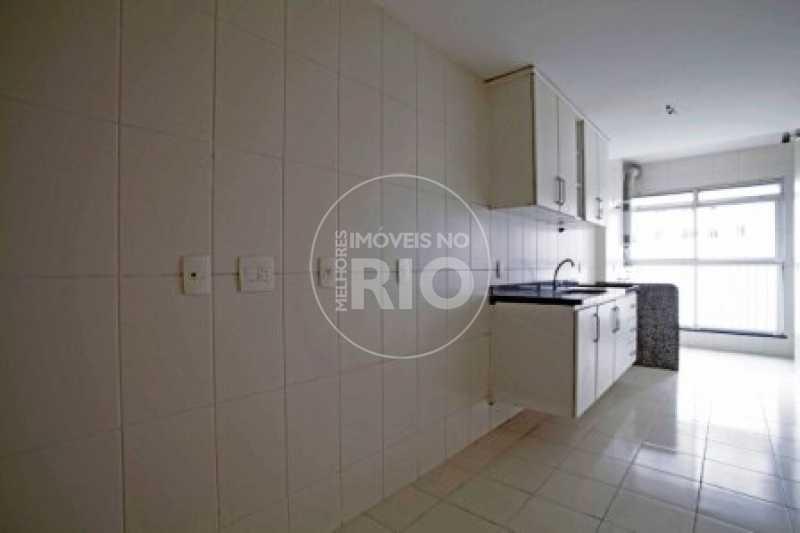 Melhores Imoveis no Rio - Apartamento 3 quartos no RIO 2 - MIR2509 - 16