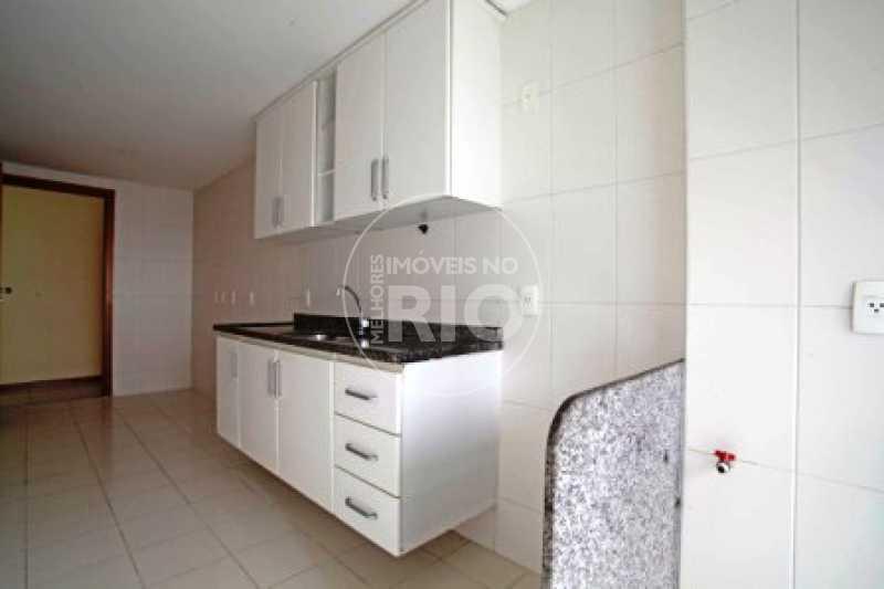 Melhores Imoveis no Rio - Apartamento 3 quartos no RIO 2 - MIR2509 - 17