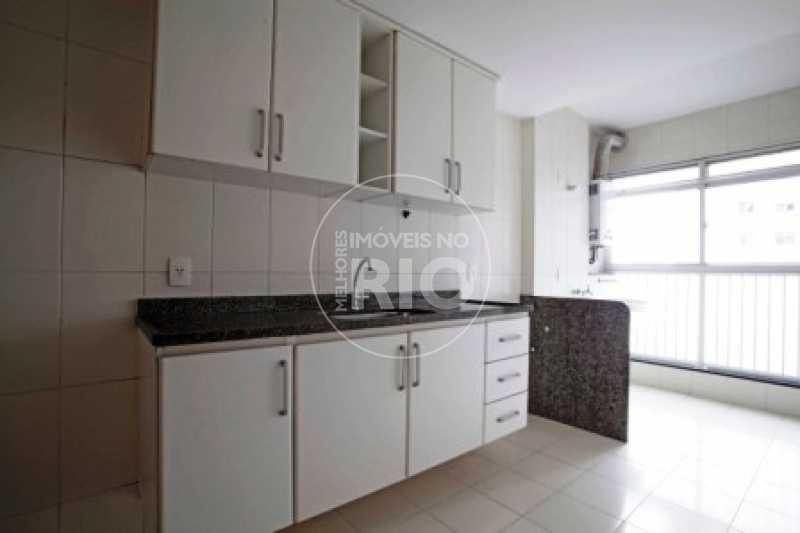 Melhores Imoveis no Rio - Apartamento 3 quartos no RIO 2 - MIR2509 - 18