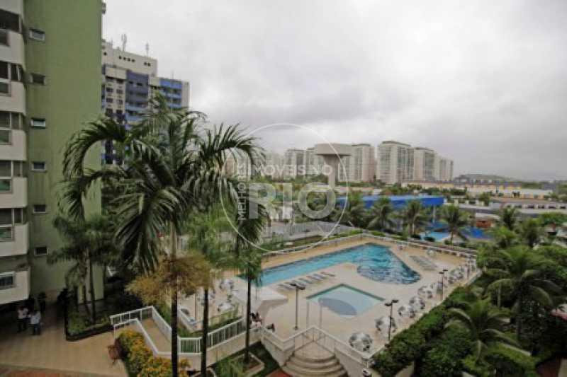 Melhores Imoveis no Rio - Apartamento 3 quartos no RIO 2 - MIR2509 - 19