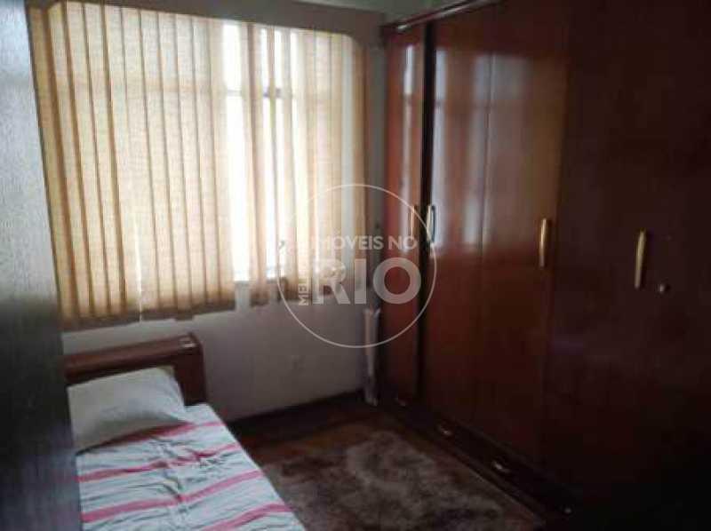 Melhores Imoveis no Rio - Apartamento 2 quartos no Meiér - MIR2511 - 4