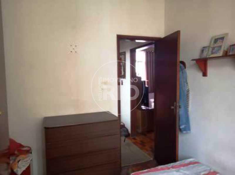 Melhores Imoveis no Rio - Apartamento 2 quartos no Meiér - MIR2511 - 5