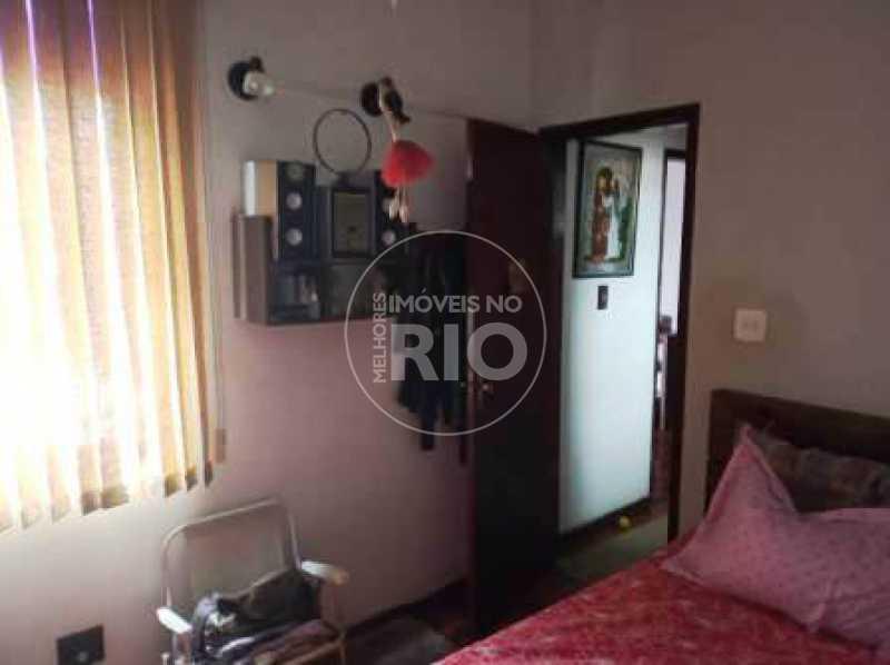 Melhores Imoveis no Rio - Apartamento 2 quartos no Meiér - MIR2511 - 6