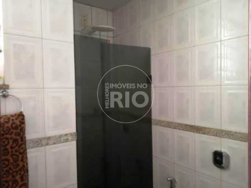 Melhores Imoveis no Rio - Apartamento 2 quartos no Meiér - MIR2511 - 8