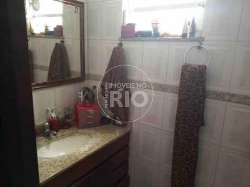 Melhores Imoveis no Rio - Apartamento 2 quartos no Meiér - MIR2511 - 9