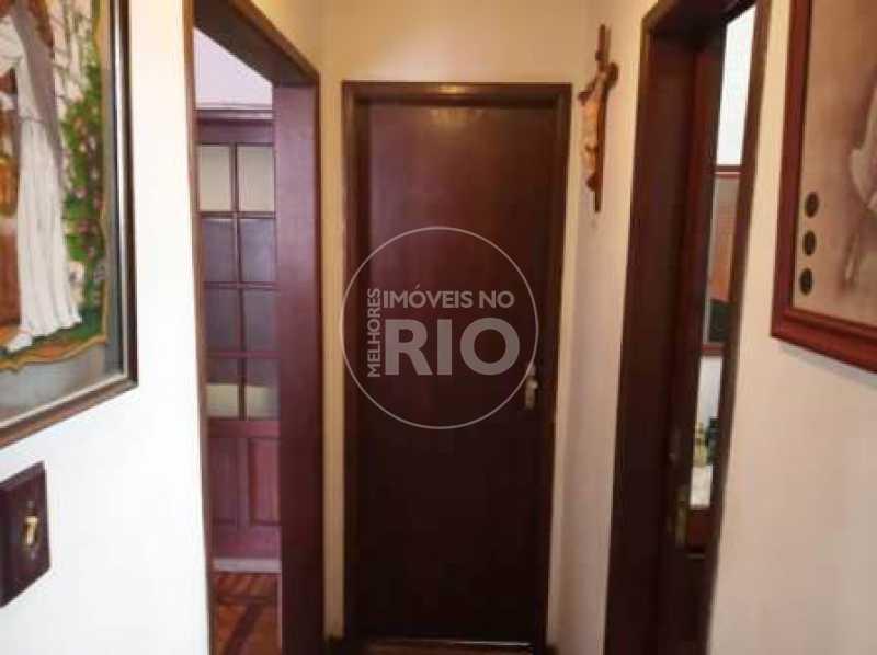 Melhores Imoveis no Rio - Apartamento 2 quartos no Meiér - MIR2511 - 10